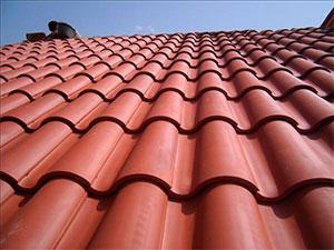 cubiertas-tejado