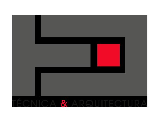 Técnica y Arquitectura